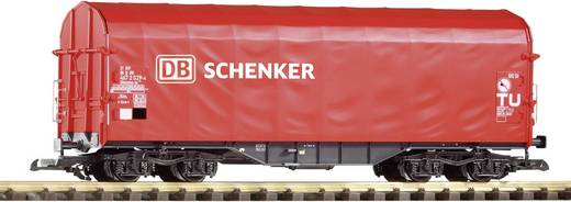 Piko G 37717 G Schiebeplanenwagen DB Schenker
