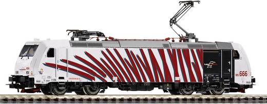 Piko H0 59354 H0 E-Lok BR 185.2 Locomotion BR 185.2 Locomotion