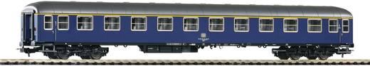 Piko H0 59620 H0 1. Klasse Schnellzugwagen der DB 1. Klasse
