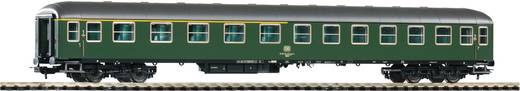 Piko H0 59621 H0 1./2. Klasse Schnellzugwagen der DB 1./2. Klasse