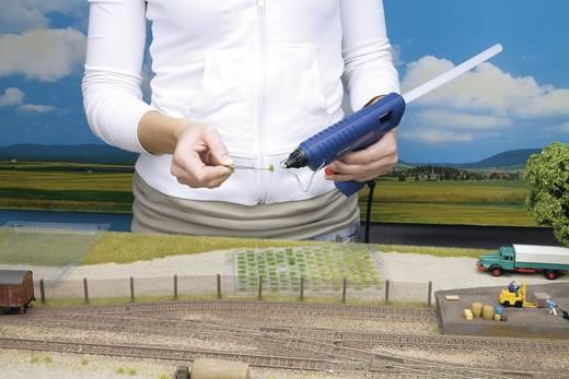Grasbüschel 12 mm NOCH 07004 Beige, Grün