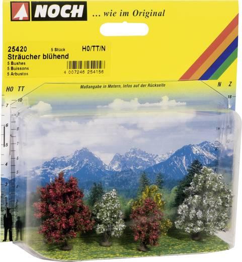 Strauch NOCH 25410 Grün