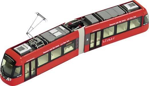 KATO 7014803 N MLRV-Tram MLRV-Tram