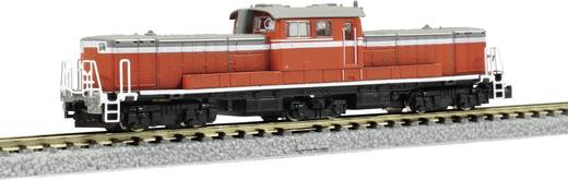 Rokuhan 7297700 Z Diesellok DD51 Cold Area Type
