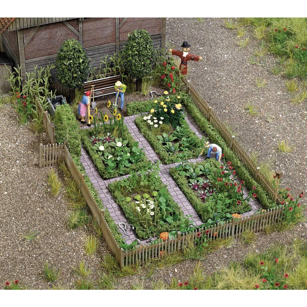 Jardin De Ferme Busch 1254 Ho Sur Le Site Internet Conrad