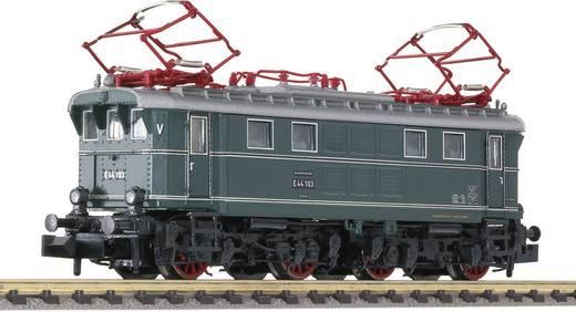 Liliput L162540 N E-Lok BR E 44 (E 44 103) der DRG DRG, Ep. II