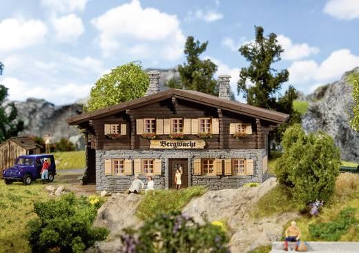 Faller 130326 H0 Bergwachthütte