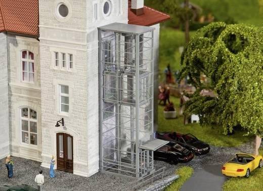 Faller 180609 H0 Moderne Aufzüge