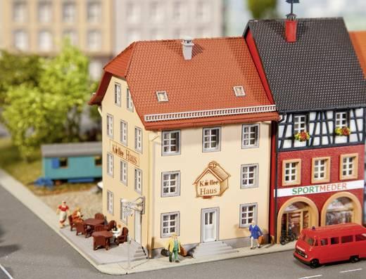 Faller 232332 N Altstadt-Café