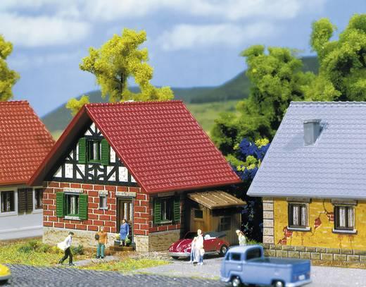 Faller 282764 Z Siedlungshaus