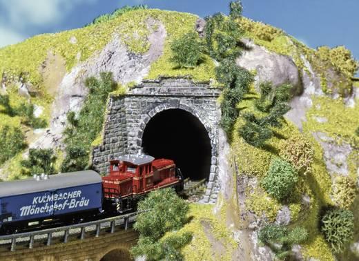 Z Tunnel-Portal Faller 282934