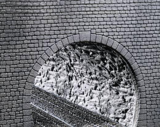 Z Tunnelröhre Faller 282960
