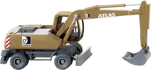 Wiking 066102 H0 Atlas Mobilbagger 2205M