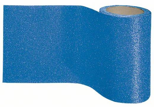 Schleifpapierrolle Körnung 80 (L x B) 5 m x 50 mm Bosch 2608607750 1 Rolle(n)