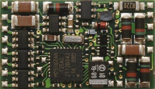 TAMS Elektronik 42-01130-01-C FD-R Funktionsdecoder Baustein, ohne Kabel, ohne Stecker