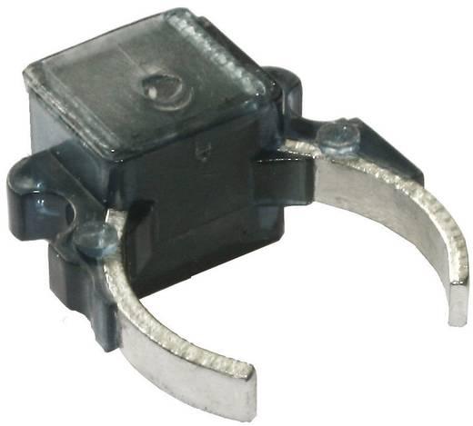 H0 Motor-Umbauset Großer Scheibenkollektor TAMS Elektronik 70-04110-01-C