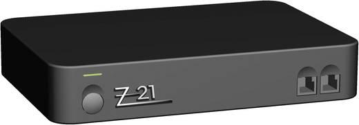 Digital-Zentrale DCC, MM Roco 10820 Z 21 RC