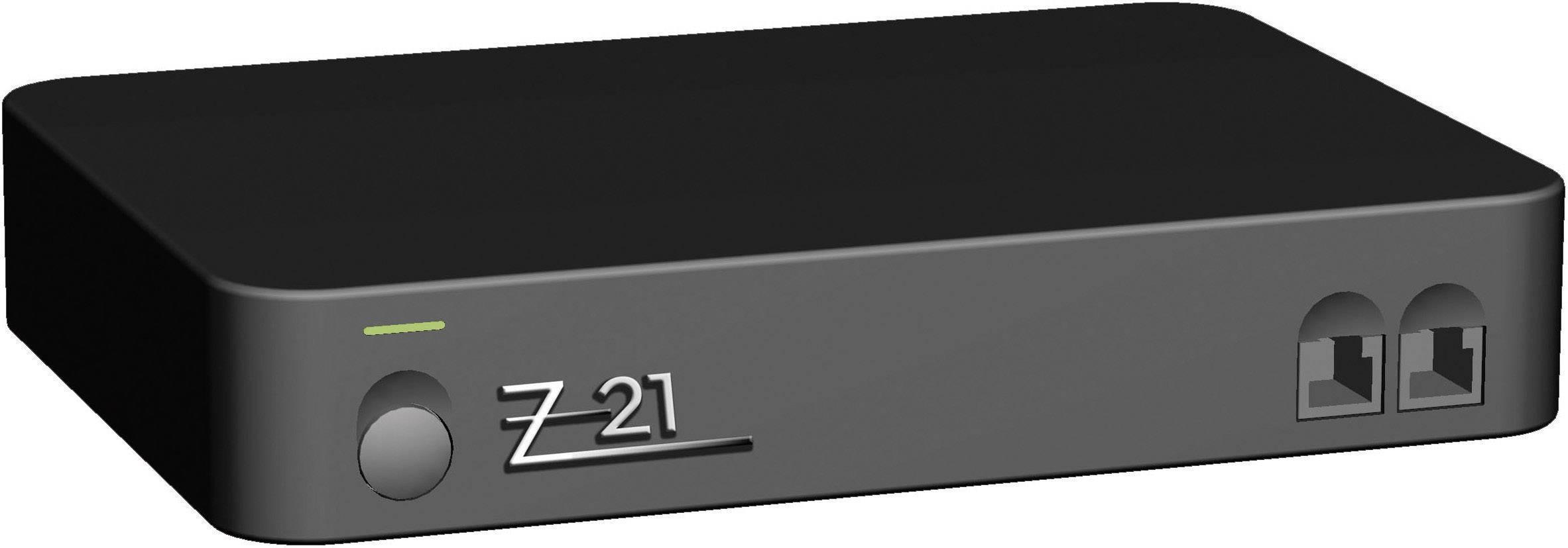 Fangsack passend f/ür Arebos AR-HE-E3000 TOP CRAFT TVB 2500