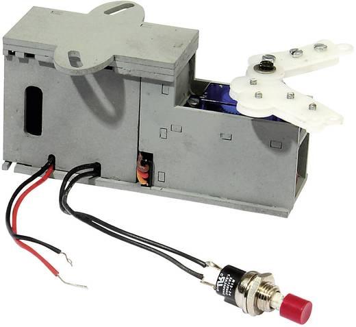 MBZ 73002 H0 Torantrieb für Lokschuppen (ohne Tore)