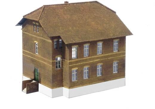 MBZ 10340 H0 Verwaltungsgebäude