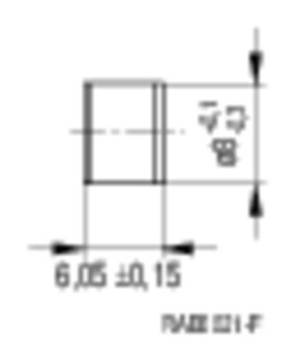 Überspannungsableiter axial bedrahtet 350 V 20 kA, 20 A Epcos B88069X2380T102 1 St.