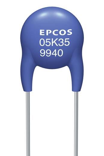 Scheiben-Varistor S05K11 18 V Epcos S05K11 1 St.