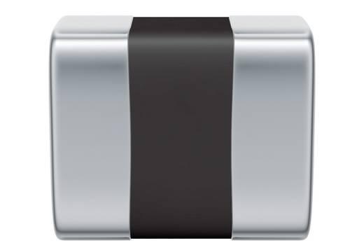 SMD-Varistor CN1206 18 V Epcos CN1206 1 St.