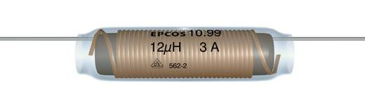 UKW-Drossel axial bedrahtet 15 µH 24 mΩ 4 A Epcos B82111BC23 1 St.