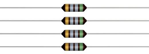 HF-Drossel axial bedrahtet 47 µH 2.4 Ω 0.2 A Epcos B82141A1473J 1 St.