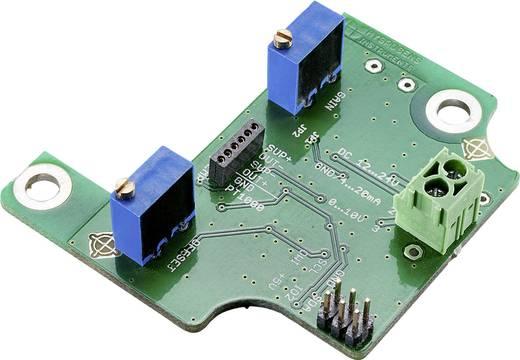 B+B Thermo-Technik Auswertelektronik 1 St. DS-MOD-10V