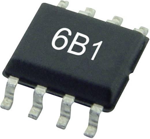 B+B Thermo-Technik TSIC206-SO8 Temperatursensor -50 bis +150 °C SO-8 SMD
