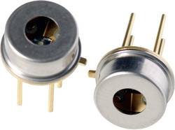 Image of Gas-Sensor AS-MLC Applied Sensor Passend für Gase: Kohlenmonoxid
