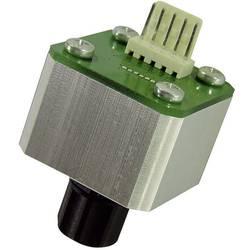 Image of B + B Thermo-Technik Drucksensor 1 St. DRMOD-I2C-R10B 0 bar bis 10 bar
