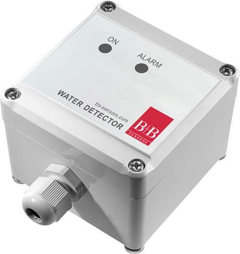 Leakagesensor 1 St. LEME-24V B+B Thermo-Technik Messbereich: 0 - 15 mm (B x H x T) 82 x 130 x 60 mm