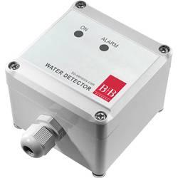 Senzor netesnosti B + B Thermo-Technik LEME-12V