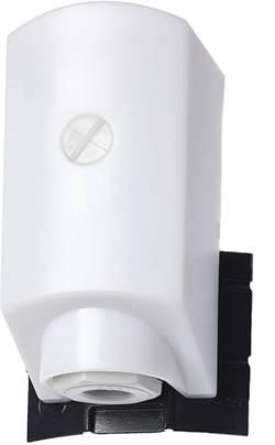 Image of Dämmerungsschalter 1 St. Finder 10.51.8.230.0000 Betriebsspannung:230 V/AC Empfindlichkeit Licht: 1 - 80 lx 1 Schließer