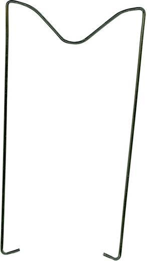 Haltebügel Silber 1 St. Finder 090.33