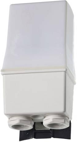 Image of Dämmerungsschalter 1 St. Finder 10.41.8.230.0000 Betriebsspannung:230 V/AC Empfindlichkeit Licht: 1 - 80 lx 1 Schließer