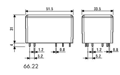 Shop Vac Plug Solar Plug Wiring Diagram ~ Odicis