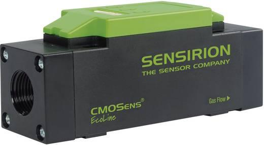 Massenfluss-Messer CMOSens® EM1