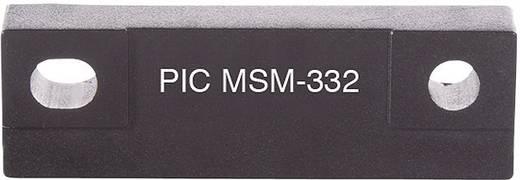 Betätigungsmagnet für Reed-Kontakt PIC MSM-332
