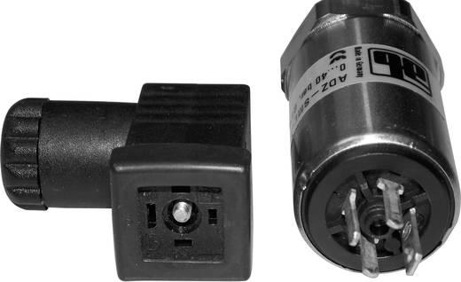 Drucksensor 1 St. TT Electronics AB 9670501015 0 bar bis 1 bar