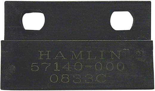 Betätigungsmagnet für Reed-Kontakt Hamlin 57140-000
