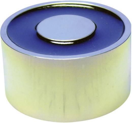 Elektromagnet 1000 N 24 V/DC 5.4 W GTO-®50-0.5000-24VDC