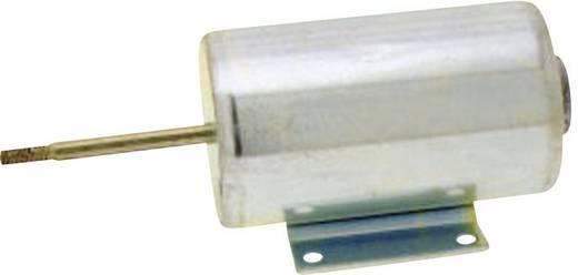 Hubmagnet drückend 2 N 42 N 12 V/DC 16.8 W ZMF-3864d.002-12VDC,100%