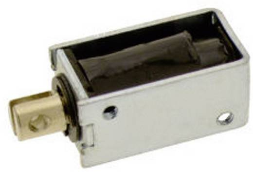 Hubmagnet ziehend 0.1 N 5.8 N 24 V/DC 2 W HMF-1614z.002-24VDC,100%