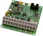 Platine de commande électromagnétique à microcontrôleur 7-30 V/DC 400 W MST-1630.001 ref 830039