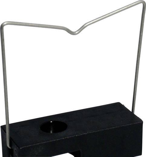 Haltebügel Silber 1 St. MH25-2