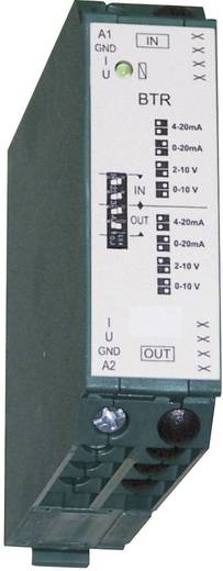 Trennumformer 1 St. HSB Industrieelektronik BTR-16 230 V/AC