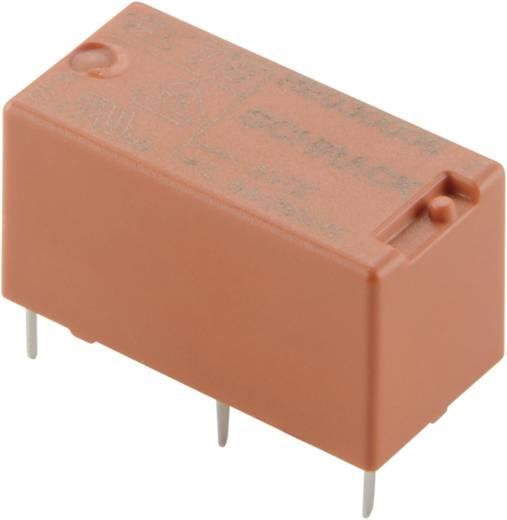TE Connectivity RE030012 Printrelais 12 V/DC 6 A 1 Schließer 1 St.